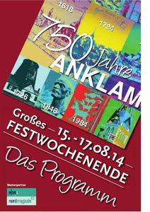 Externer Link: http://service.anklam.de/flipbook/Festwochenende/