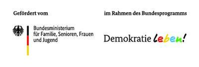 Externer Link: http://www.demokratie-leben.de/