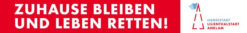Banner_CORONA_CORONA_ZUHAUSE_bleiben_und_leben_retten
