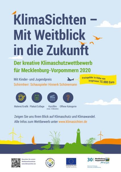 Externer Link: https://klimasichten.de/
