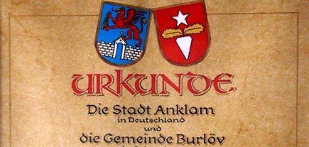Burlöv-Titelbild