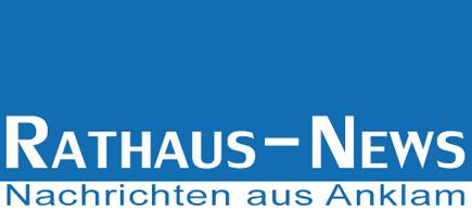 Logo_Rathaus_News_Titelfoto