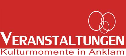 Logo_Veranstaltungen_Titelfoto