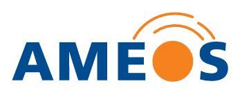 Externer Link: http://www.ameos.eu/standorte/ameos-nord/anklam/ameos-klinikum-anklam/